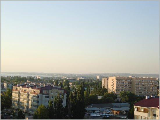 Стоимость аренды квартир в Анапе