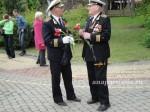 Анапа 2011: День Победы