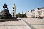 Пятизвездочные гостиницы Одессы