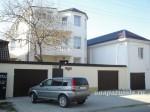 Мини-гостиница Ольга
